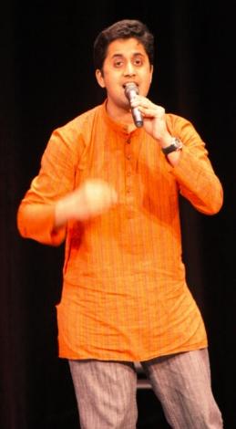 VinodNatarajan